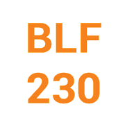 Belimo BLF230